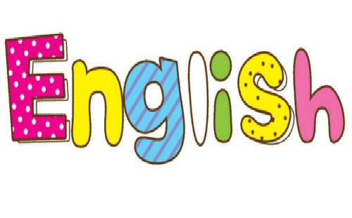 初中英语学习 常用的固定搭配短语
