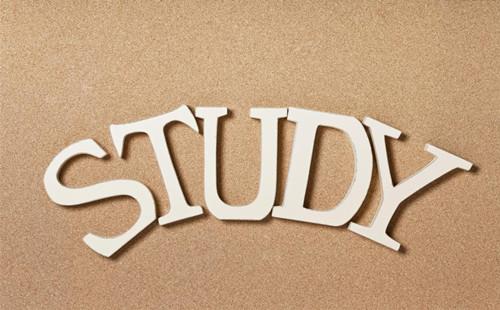 初中英语学习 常用的固定搭配短语 九